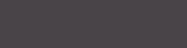 FRUITSINLIFE フルーツインライフ|3月2日東京ミッドタウンにOPEN ロゴ